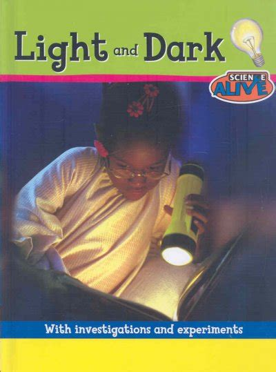lights to a shadow book light and shadow preschool science and math monroe