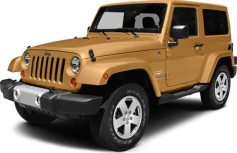 Best Jeep Colors 2014 Jeep Wrangler New Color Advil Yellow Html Autos Post