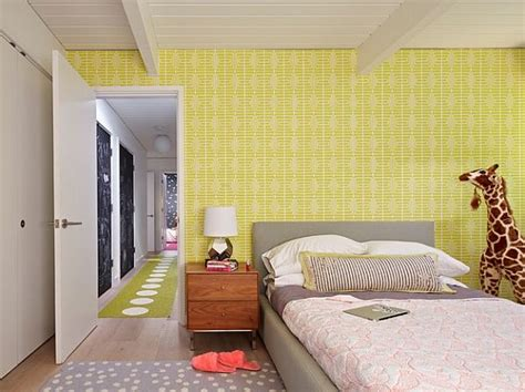 accent walls to keep boredom away contemporary bedroom accent walls lovely get creative with