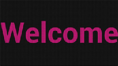 text backgrounds for android how to create the background for a led text scroller in android stack overflow