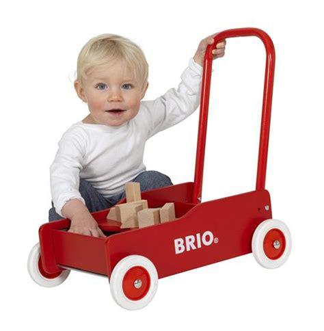 brio wobbler brio toddler wobbler with blocks table mountain toys