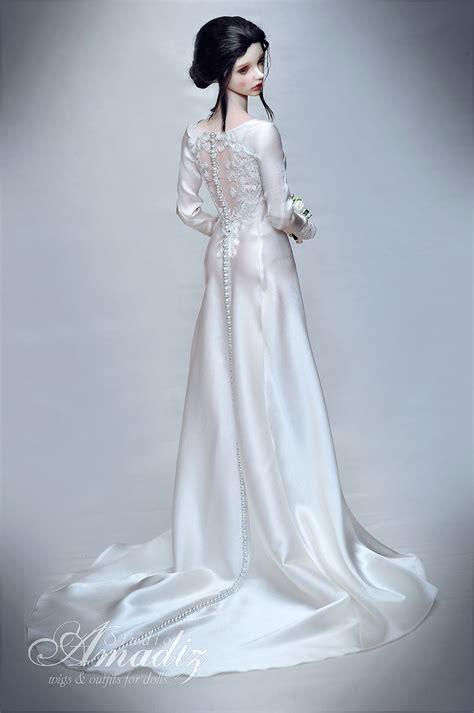 hochzeitskleid bella swan bella swan wedding dress 01 by amadiz on deviantart