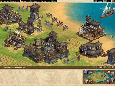 full version strategy pc games free download which is the best strategy game on android quora