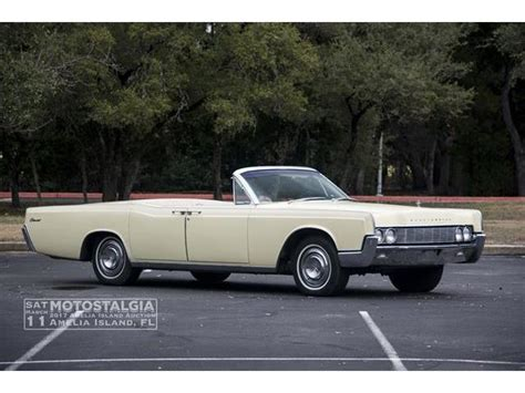 lincoln classifieds classifieds for 1967 lincoln continental 5 available