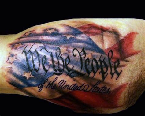 pictures black people tattoos designs 60 we the designs for constitution ink