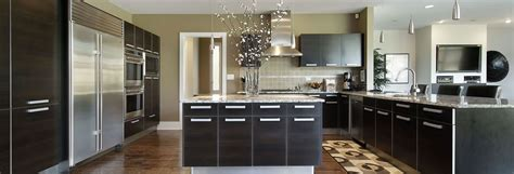 home remodeling renovations home improvements kitchen