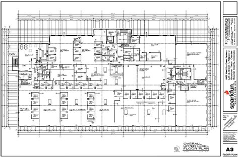 3 floor building plan architectures 3 storey commercial building floor plan how