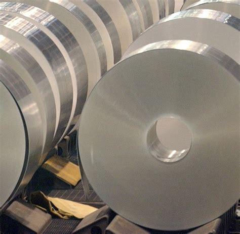 gute aluminium haustüren aluminium gigant gute konjunktur bringt alcoa in