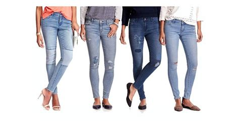 old navy coupons jeans today only old navy jeans for the family only 10 00