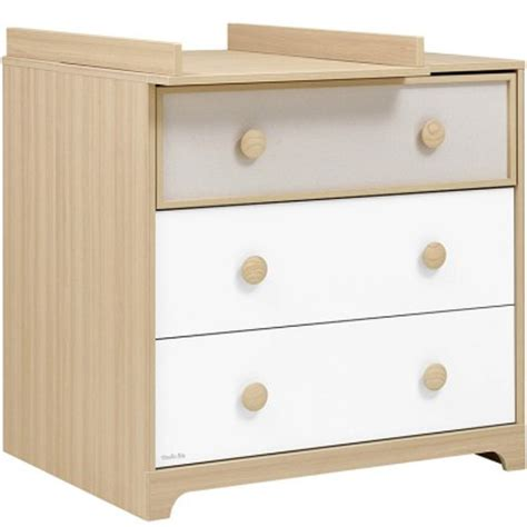 Commode Galipette by Prix Commode Enfant Galipette