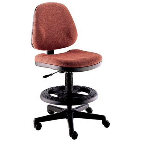 bar counter chairs price cheap discount ergonomic chair stool office master bc47
