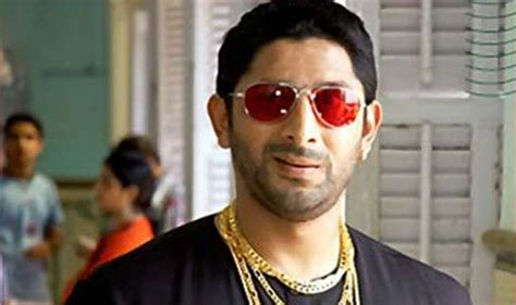 munna bhai mbbs rajkumar hirani birthday pk rancho munna bhai top 6 amazing characters the filmmaker gave
