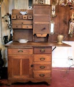 Small Hoosier Cabinet Antique Hoosier Cabinet