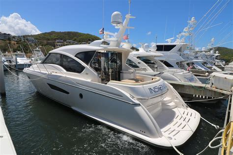 tiara boat pictures specifications tiara yachts autos post