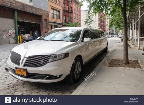 american limousine american limousine stock photos american limousine stock