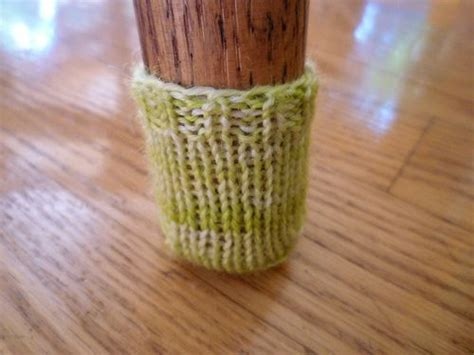 chair socks knitting pattern knit chair bootie socks stitch the stress away