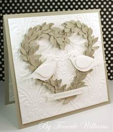 wedding cards on wedding cards handmade cards and handmade wedding invitations