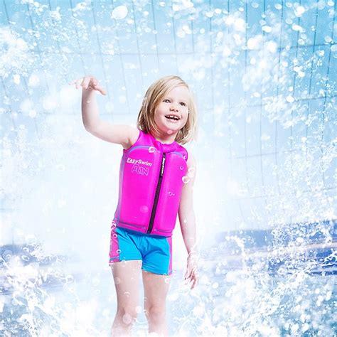 zwemvest easy swim kind zwemvest kind kinder drijfvest zwemvesten easy swim fun