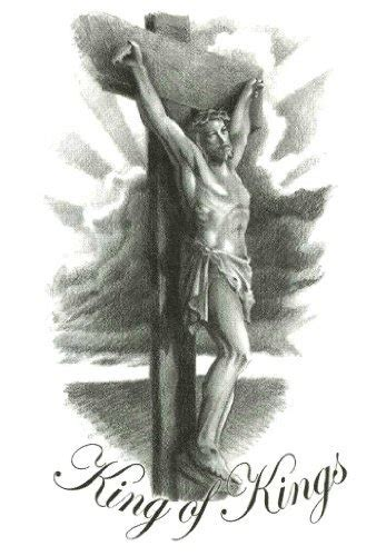 jesus on cross tattoo designs 33 best tattoos images on designs