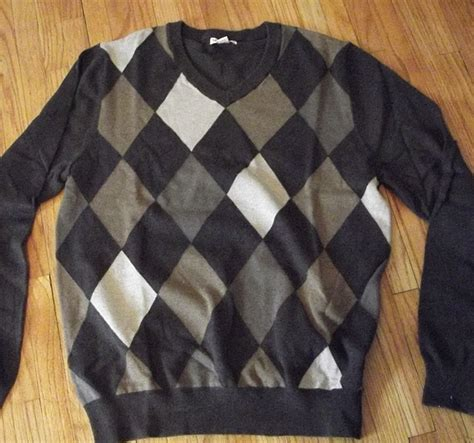 how to upcycle sweaters upcycled sweater once upon a sewing machine