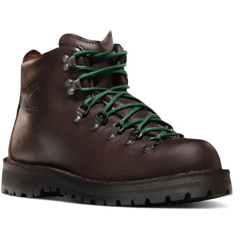danner mountain light mckenzie danner mens mountain light ii 5 quot ebay