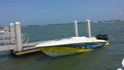 donzi outboard boats for sale donzi sonic boat for sale from usa