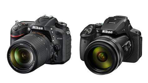Nikon D7200 Vs P900 by Nikon Coolpix P900 Un Zoom 24 2000mm Impressionnant
