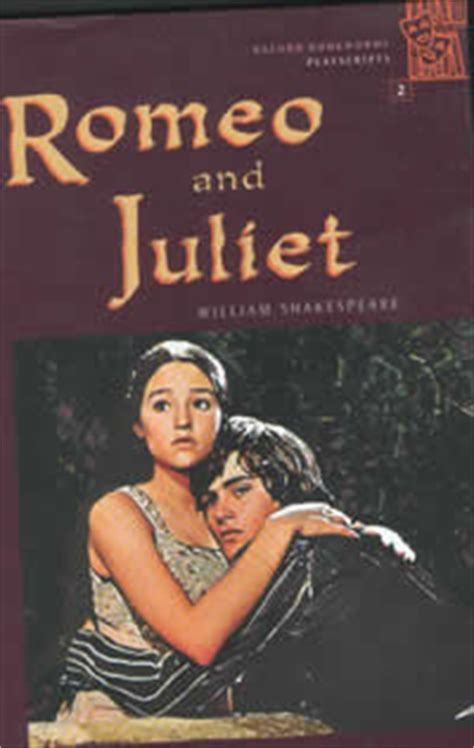 romeo and juliet eso readers 4rt eso lleng 220 es estrangeres ies marina la llagosta