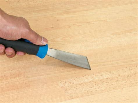 laminat kratzer entfernen laminat pflegen wie kann kratzer im laminat