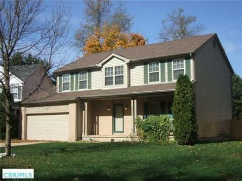 Homes For Sale In Columbus Ohio 28 Images 43229 Houses For Sale 43229 Foreclosures