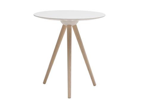 buy the softline circo side table at nest co uk