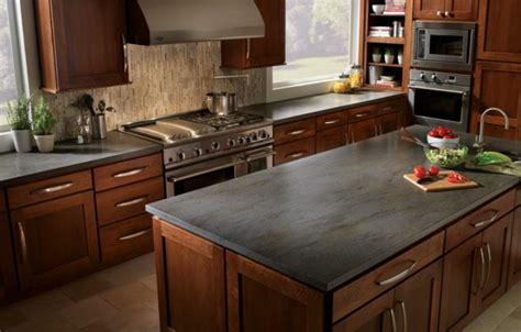 küchenarbeitsplatte naturstein wohnzimmer farben tipps