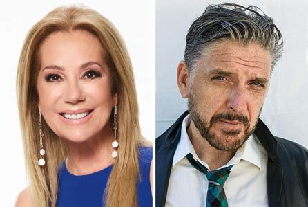 kathie lee gifford love kathie lee gifford craig ferguson to star in love me to
