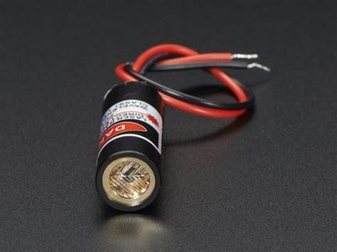 laser diode australia laser diode australia 28 images buy 1310nm 5mw infrared ir laser diode laser module