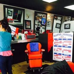 all star haircuts dallas tx all star haircuts peluquer 237 a de caballeros 4043
