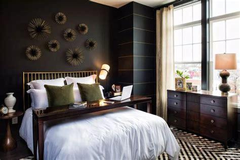 Great Room Furniture Designs