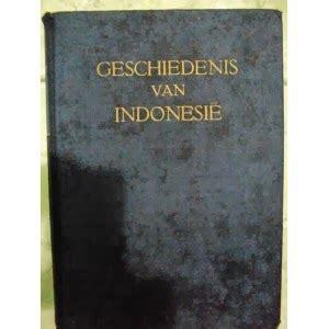 Buku Sobotta Atlas Anatomi Manusia Edisi 23 geschiedenis indonesie aneka macam buku sd mi smp