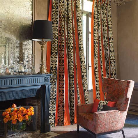 vorhang gardine berlin gardinen charlottenburg berlin pauwnieuws