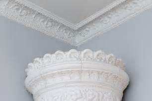 decorative crown moldings decorative molding interior design ideas