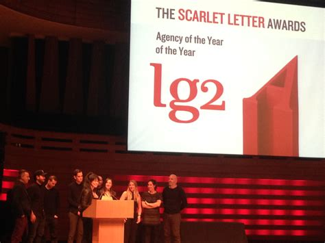 mark burgess leo burnett lg2 leo burnett take top prizes at adcc awards 187 strategy