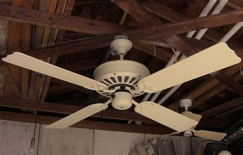 ceiling fan variable speed ceiling fan variable speed industries variable