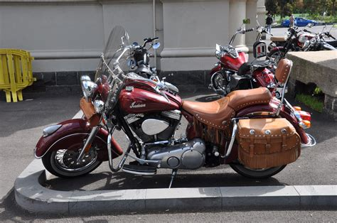 Indian Motorrad 1950 by File Indian Motorcycle 1a Jpg Wikimedia Commons