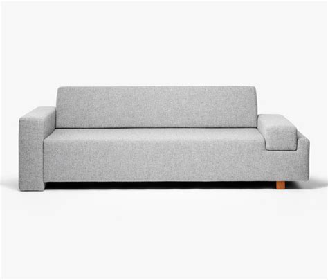annet neugebauer and jeroen ter hoeven sofa