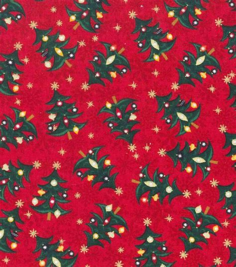 joanns fabric store artificial trees 527 best fabrics images on color black fabrics and mesh fabric