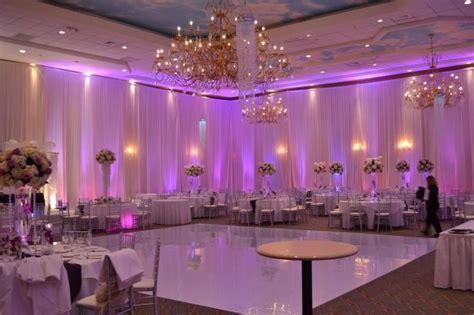deco de chaise pour mariage 1000 images about id 201 e de d 201 coration pour salle de mariage ideas room decoration for wedding