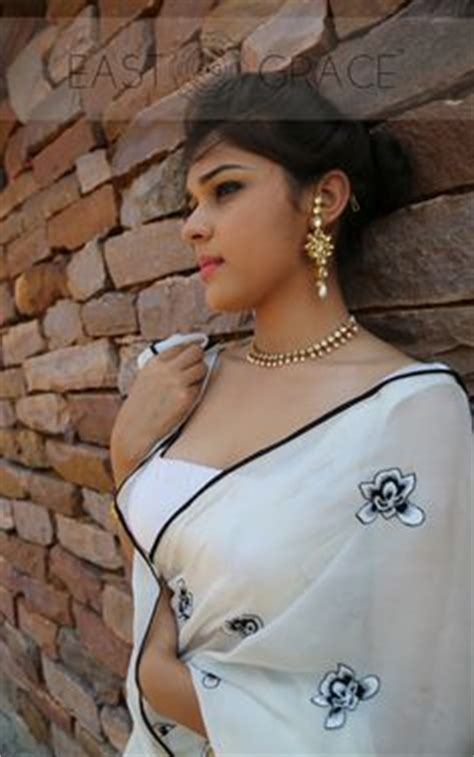 Royal Top Blouse Hq pin by cyber on navel show hq navel hips and indian actresses