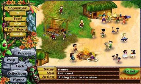 virtual villagers 2 full version apk download download free virtual villagers 2 free free virtual
