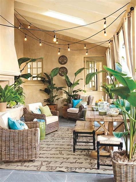 how to decorate a florida home 1000 ideas about lanai decorating on pinterest florida