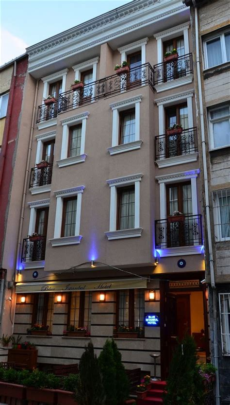 istanbul inn hotel blue istanbul in istanbul hotel rates reviews in
