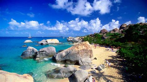 virgin islands vacation top 10 british virgin islands hotels in british virgin